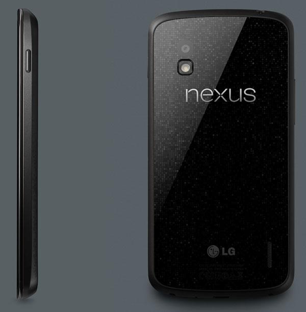 Nexus4-03