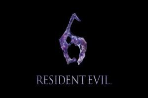 Resident-evil-6-cartel