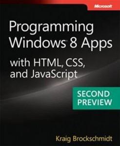 programming-windows-apps_1_1414890-246x300