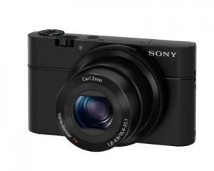 sony-incorpora-sensor-tamano-cyber-shot-rx100_1_1497360