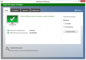 windows-defender-proteccion-virus-software-malintencionado_1_1511332