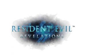 capcom-confirma-resident-evil-revelations_1_1_1543454