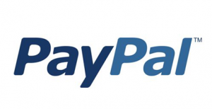 cropped_paypal.png