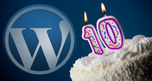 10-aniversario-wordpress