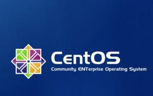 CentOS6