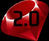 ruby-2.0