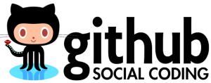 blog-github
