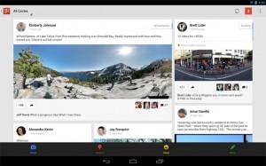 google-android-actualiza-acceso-drive-mejoras-compartir-localizacion_1_1799194