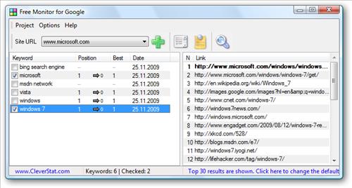 googlemonitor-small