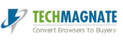 techmagnate-logo