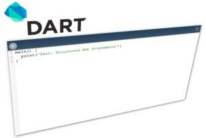 dart-1318242959