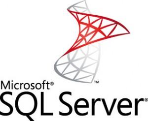 sql-server-logo-411303
