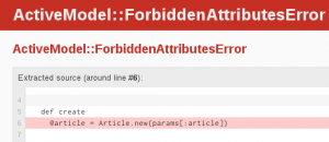 forbidden_attributes_for_new_article