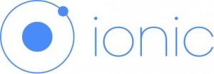 logo-ionic-framework-phonegap-spain