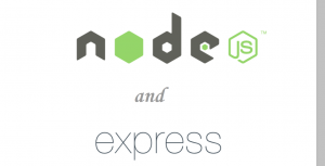 nodejs-and-express