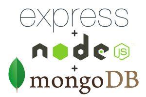 nodejs-express-mongo