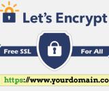 certificados-ssl-libres-gratis-lets-encrytp-550x340