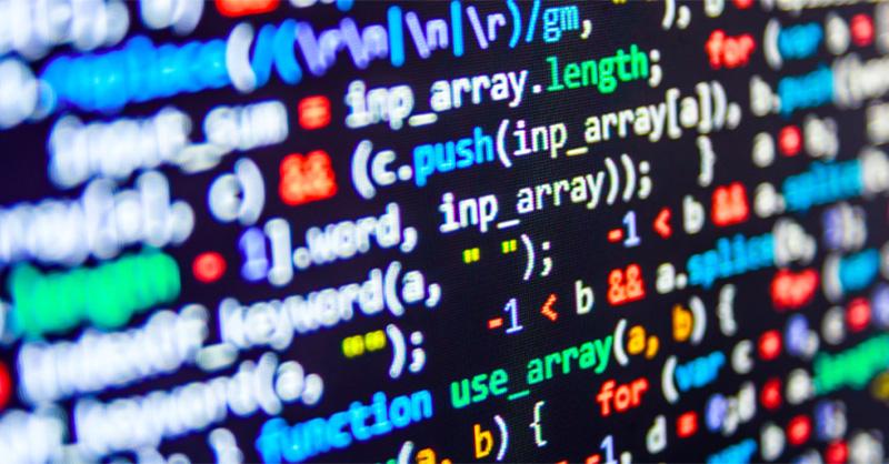 los-lenguajes-de-programacion-que-deberias-de-aprender-este-2017-2